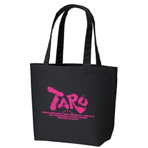 「TARO」トートバッグ(SM)